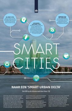 #ClippedOnIssuu from Smart Cities