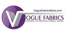 http://www.voguefabricsstore.com/100-Silk-China-Silk-Habotai-Lining/