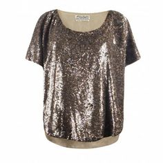 All Saints Top: Fashion: What to Wear: Going Out: Tops: Red Online