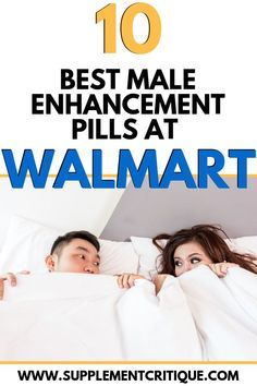 34 Best Male Enhancement Pills Images