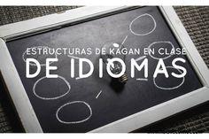 ¿Cansad@ de poner las mesas por 4? En este entrada te propongo otra dinámica para trabajar en clase idiomas usando las estructuras de Kagan. Coops, Setting Table, Languages, Entryway, Mesas