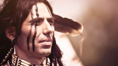 Native American Ancestry tracing see na scre land rez and na nationdd Native American Lessons, Native American Ancestry, Native American Pictures, Native American Wisdom, Native American Indians, Native Americans, Native American Makeup, American Art, Kopf Tattoo