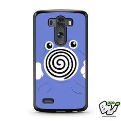 V0101_Pokemon_Poliwhir_LG_G3_Case