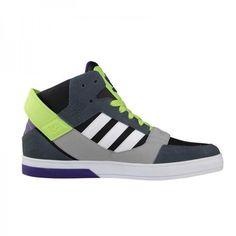 Adidas Originals Mens Hard Court Defender SHOES  #ADIDAS