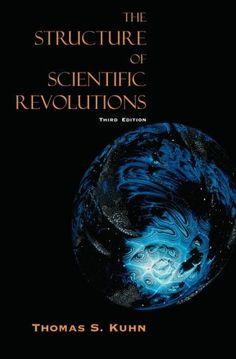 The Structure of Scientific Revolutions, 3rd Edition:Amazon:Books