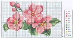 ru / Photo # - You can create very specific habits for materials with cross stitch. Cross stitch types may almost surprise you. Cross stitch novices may make the types they want without difficulty. Mermaid Cross Stitch, Dragon Cross Stitch, Butterfly Cross Stitch, Mini Cross Stitch, Cross Stitch Rose, Cross Stitch Flowers, Funny Cross Stitch Patterns, Vintage Cross Stitches, Cross Stitch Charts