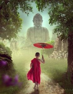 Gautama Buddha, Buddha Buddhism, Buddha Art, Pictures With Deep Meaning, Zen Pictures, Sri Yantra, Budha Painting, Peaceful Words, Draw On Photos