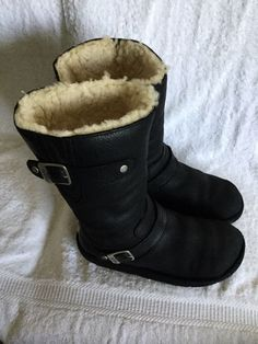 6696dd40b8f 255 Best Boots images in 2019