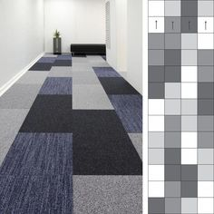 Carpet Runners Custom Length #WorldMarketCarpetRunners