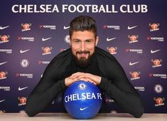 Why I Made Up My Mind to Leave Arsenal For Chelsea – Giroud - https://www.okay.ng/189360    #Arsenal #Chelsea #Olivier Giroud - #Sports News
