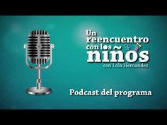 """""""Una escuela para todos"""" con Coral Elizondo y Lola Hernandez - YouTube"""