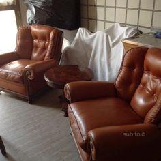 Vendita Poltrone In Pelle.Poltrone In Pelle Poltrone In Pelle Salotto Special Sofa Divano