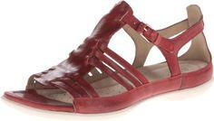 ECCO Women's Flash Hurache Dress Sandal,Brick,40 EU/9-9.5 M US ECCO http://www.amazon.com/dp/B00E1YODS6/ref=cm_sw_r_pi_dp_fgbwub0THE8V3