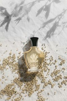 Creed Angelique Encens 2019 Creed Parfum, Perfume Bottles, My Love, Products, Incense, Perfume Bottle, Gadget