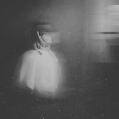 Deborah Sheedy is an artist living and working in Dublin. Deborah is a film student, a fact that shows in her atmospheric, black and white photography. Dark Photography, Photography Women, Black And White Photography, Portrait Photography, Artistic Photography, Mobile Photography, Black And White People, Black White, White Women
