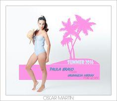 Summer 2016.  Modelo: Paula Bravo.  Maquillaje: Grimanesa Farray.  @grimanesafarray Peluquería: Grimanesa Farray.  @grimanesafarray   #model, #modelo, #posing, #posingforthecamera, #pose, #acting, #attitude, #estudio, #canarias, #grancanaria, #gran_canaria, #teror, #oscarmartinlp, #swimsuit, #swimwear