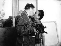 Frida Kahlo, Diego Rivera, Elena Garro y otros artistas mexicanos que tuvieron una vida polémica.