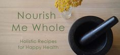 How to Eat an Avocado Seed – Nourish Me Whole