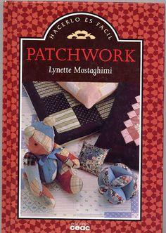Patchwork - Mamy Yoya - Веб-альбомы Picasa