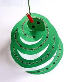 / tinker-green-snake-with-pattern - / tinker-green-. - / tinker-green-snake-with-pattern – / tinker-green-snake-with-patter - Diy For Teens, Crafts For Teens, Kids Crafts, Young Animal, My Animal, Reptile Room, Les Reptiles, Birthday Cakes For Teens, Animal Crafts For Kids