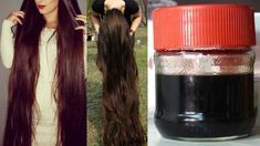 This is super effective remedy that will solve all your hair related issues, in just a few weeks you can see magical results This is a remedy to grow super long hair, stop hair fall, grow healthy and soft hair. this remedy will boost your hair growth, this remedy is a an extreme hair growth …