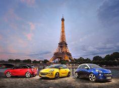 Mondial de l'Auto Compte officiel du Mondial de l'Automobile 2014. Rejoignez-nous du 4 au 19 Octobre 2014 à Paris Expo - Porte de Versailles. #MondialAuto http://www.mondial-automobile.com