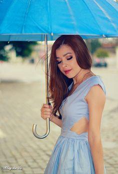 Blog da Lê-Moda e Estílo