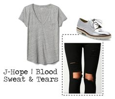 """J-Hope 