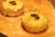 twice-baked-potato-rounds