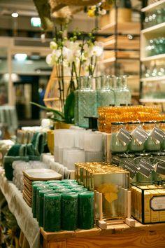Flower Shop Decor, Flower Shop Design, Window Display Retail, Retail Displays, Shop Displays, Window Displays, Lingerie Store Design, Retail Store Design, Retail Stores