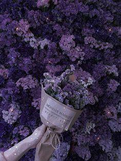 Violet Aesthetic, Dark Purple Aesthetic, Lavender Aesthetic, Nature Aesthetic, Aesthetic Colors, Flower Aesthetic, Aesthetic Images, Aesthetic Backgrounds, Aesthetic Vintage