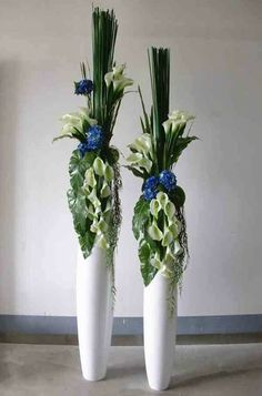 Large Artificial Floral Arrangements Southwest Mexican Art Pinterest Floral Arrangements