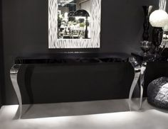 VG New Trend at iSaloni.2The best selection of furniture design at Salone de Mobile Milan 2017, don't miss this design week and feel more italian at Fuori Salone Milano with the bes luxury furniture from the best luxury brands. - 506