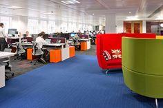 box-london-office-6