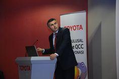 QCC Toyota