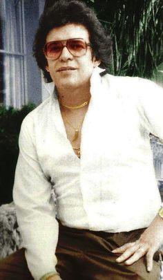 Hector Lavoe - Tan lindo.  Que descanse en paz mi rey. Salsa Musica, Jorge Celedon, Frankie Ruiz, All Star, Hispanic American, Puerto Rico History, Puerto Rican Culture, Bully Dog, Latin Music