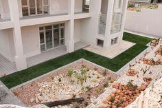 Grass Artificial | Fake Lawn | Platisic Grass | Gallery | Artificial Grass | DuraTurf, South Africa