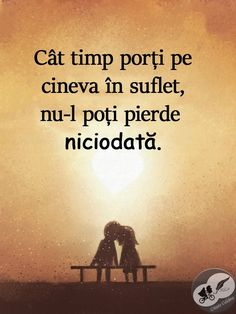 ...Esti in ....INIMA MEA! ..si...SUFLETUL! MEU!......MEREU!! Romantic Couple Hug, Romantic Couples, Let Me Down, Family Love, Spiritual Quotes, Motto, Lyrics, Spirituality, Love You