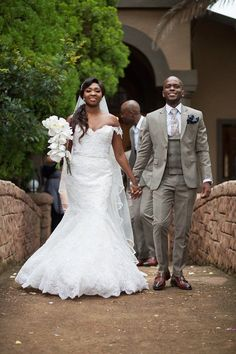 Perfect Wedding Pictures: A Stunning Real South Africa Wedding at the L'Aquila venue in Johannesburg. Wedding Photos by Daniel West Photography. Wedding Pictures, Perfect Wedding, South Africa, Real Weddings, Wedding Inspiration, Wedding Photography, Wedding Dresses, Fashion, Wedding Shot