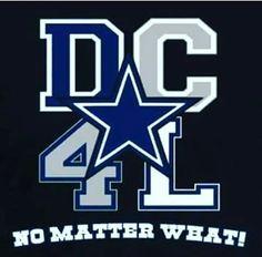 Dallas Cowboys Quotes, Dallas Cowboys Decor, Dallas Cowboys Pictures, Dallas Cowboys Shirts, Dallas Cowboys Football, Cowboy Images, Cowboy Pictures, Cowboys Win, Dallas Cowboys Wallpaper