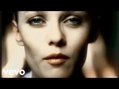Vanessa Paradis - Pourtant - YouTube