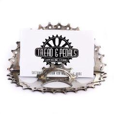 Bike chain business card holder bike chain business card holders bike chain business card holder bike chain business card holders and business cards colourmoves