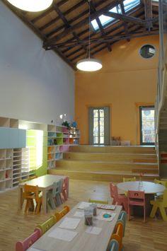 Reggio Children