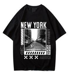 Graphic Design Posters, Graphic Tees, Streetwear Clothing, Brand Me, High Quality T Shirts, New York Street, Stiles, Tamiya, Adobe Photoshop