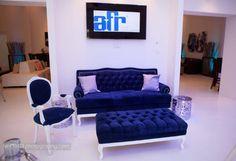 #afrTOUR Miami Networker #eventplanning #eventdesign #afreventfurnishings