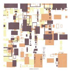 polyhaiku-s4035422016 #art #geheimschriftkunst #design #polyhaiku #typography #followforart