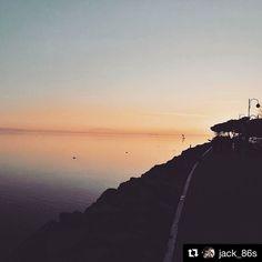 #Repost @jack_86s   #instagram #instapic #instabeauty #instadaily #igers #igersitaly #igersoftheday #igersmood #ig_addict #ig_mood #ig_worldclub #ig_europe #ig_europa #ig_italia #ig_italy #ig_perugia #igersperugia #trasimenolake #100likes #vsco #vscocam #sunset #lake #sky #nature #landscape #whatitalyis #passionpassport
