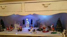 Noël pour mes petits loulous
