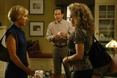 MONK - Adrian, Sharona, and Natalie portrayed by Tony Shaloub, Bitty Shramm and Traylor Howard Old Tv Shows, Best Tv Shows, Favorite Tv Shows, Tv Actors, Actors & Actresses, Monk Tv Show, Adrian Monk, Tony Shalhoub, Rookie Blue