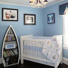 Just look, that`s outstanding!    Visit us: thebabylink.com      #kid #kids #baby